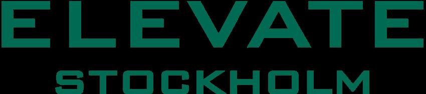 hissföretag Stockholm