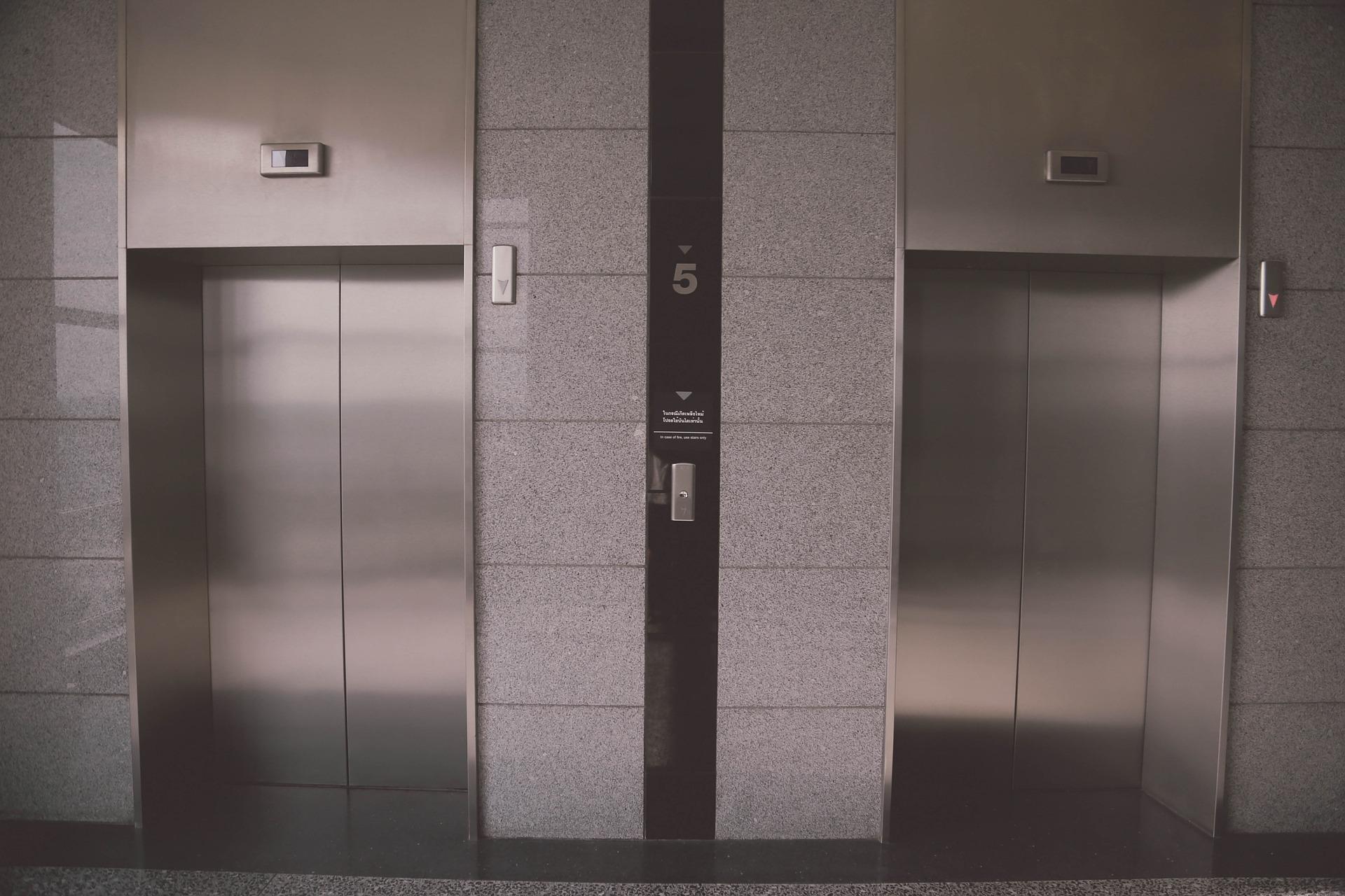hissföretag